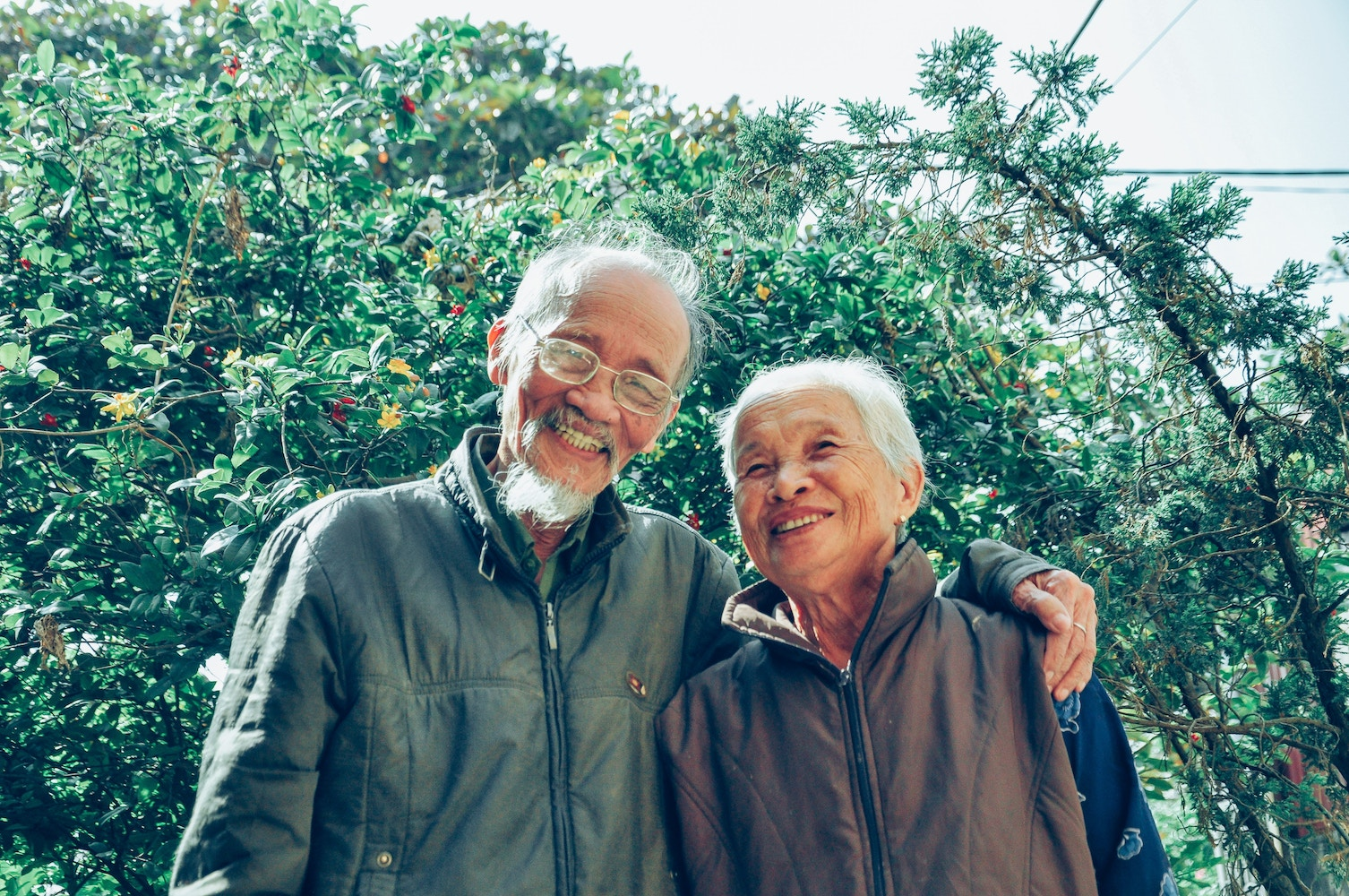 The Top 10 Social Activities For Seniors