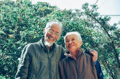 social-activities-elderly-copy-jpg