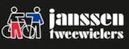 Janssen Tweewielers