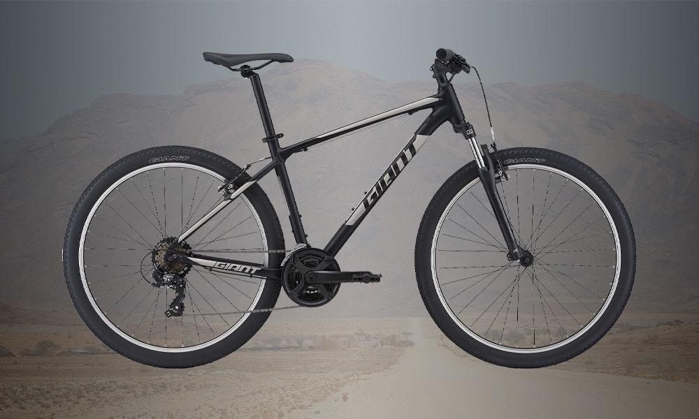 best-budget-mtb-bikes-giant-atx-2-jpg