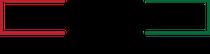 VeloSport Import
