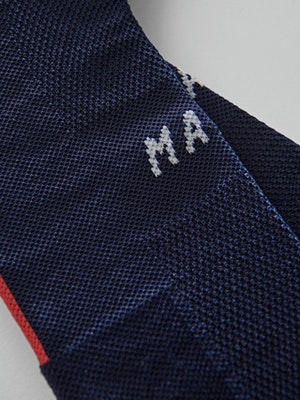 MAAP Alpha Sock