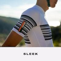 mens-sleek-jpg