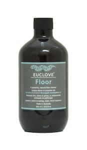 Euclove Floor Cleaner 500 ml