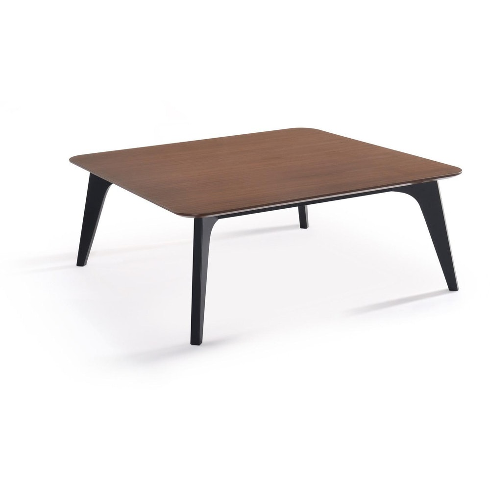 Norah coffee table coffee tables for sale in dingley village