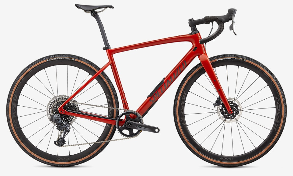 new-2021-diverge-gravel-bike-what-to-know-20-jpg