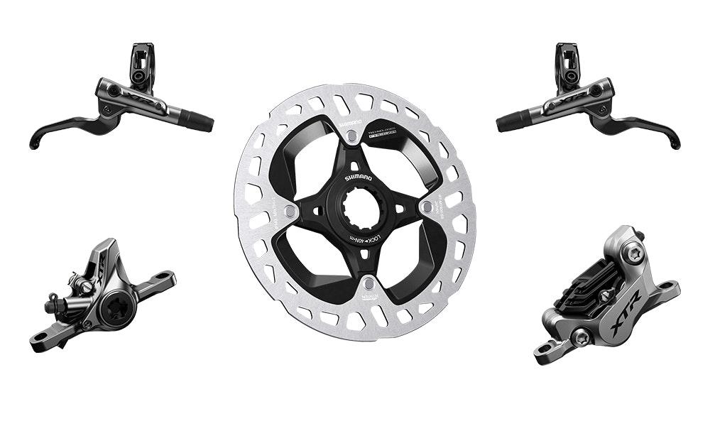 new-shimano-xtr-m9100-groupset-brakes-jpg