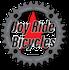 Joy Ride Bikes