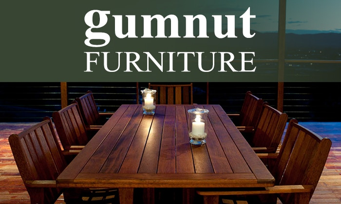 Gumnut Furniture