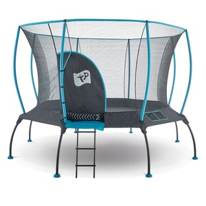 Lifespan Kids TP 12ft Genius® Octagonal Trampoline