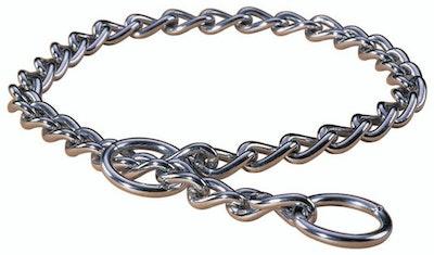 AGBOSS Choker Chain 4.0mm x 55cm