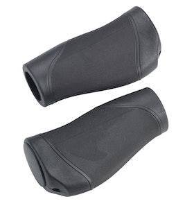 Comfortfix Handle Bar Grips    92mm