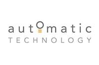 Automatic Technology