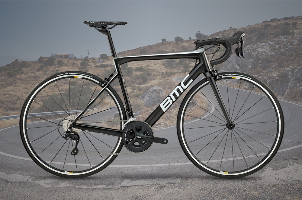 best-mid-range-traditional-road-bikes-under-3500-bmc-slr02-two-jpg