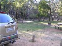 Have your say about Vic National Parks camping and accom fees before Nov. 22