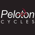 Peloton Cycles
