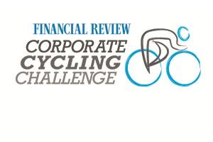 Matthew Lloyd to ride with BikeExchange.com.au