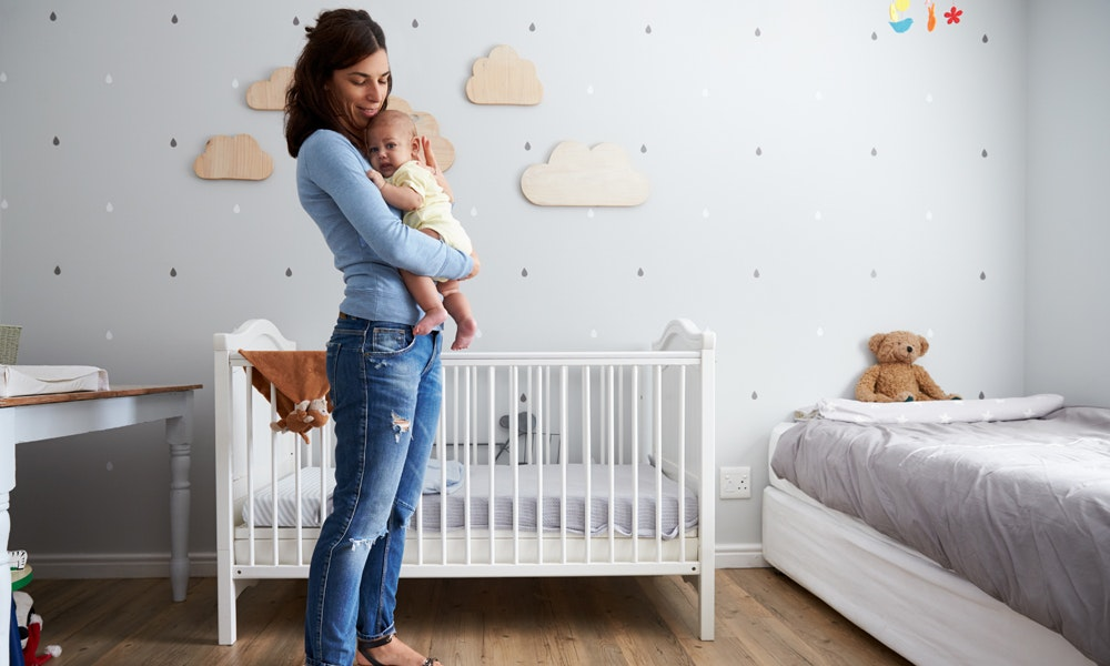 myer-market-cot-buying-guide-mother-baby-sleeping-nursery-white-jpg