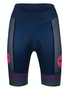 Santini Custom Sleek Tri Shorts WMN
