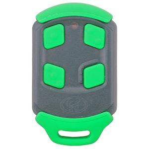 Centurion Smart 2 Centsys Genuine Remote