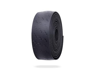 UltraRibbon Black