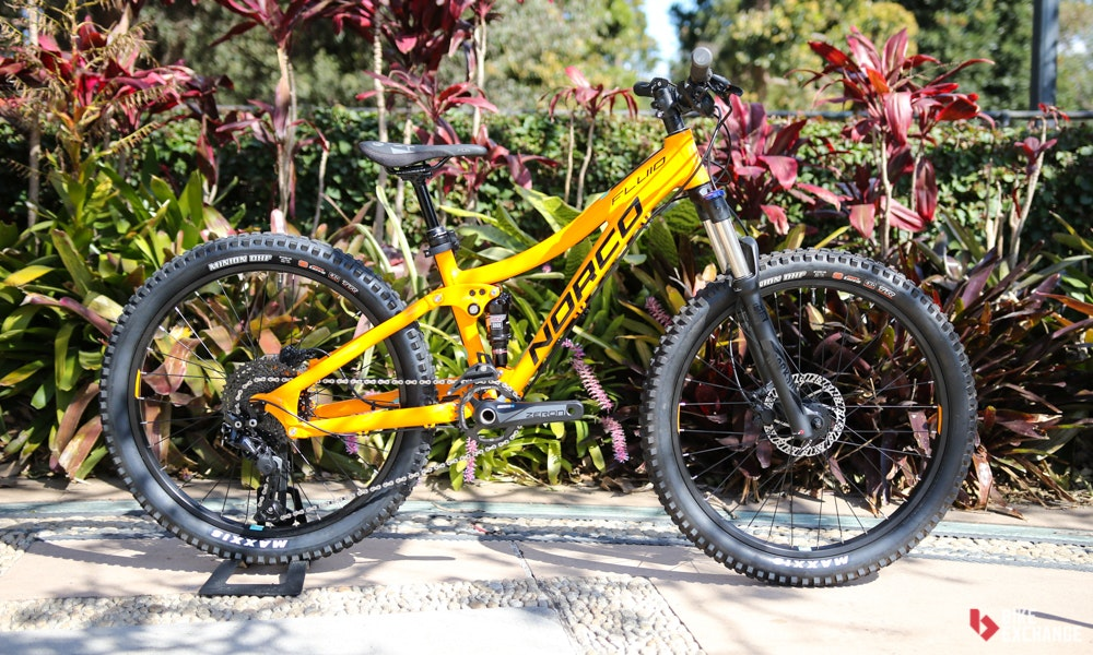 norco-off-road-range-overview-2019-7-jpg