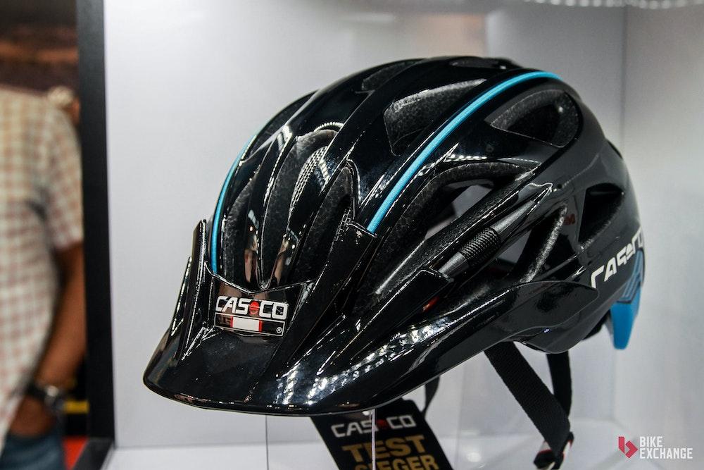 casco-activ-2-2018-jpg