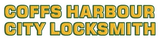 Coffs Harbour City Locksmiths