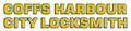Coffs Harbour City Locksmiths