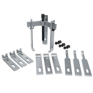 Combi-Puller System 10T Triple Leg Kit
