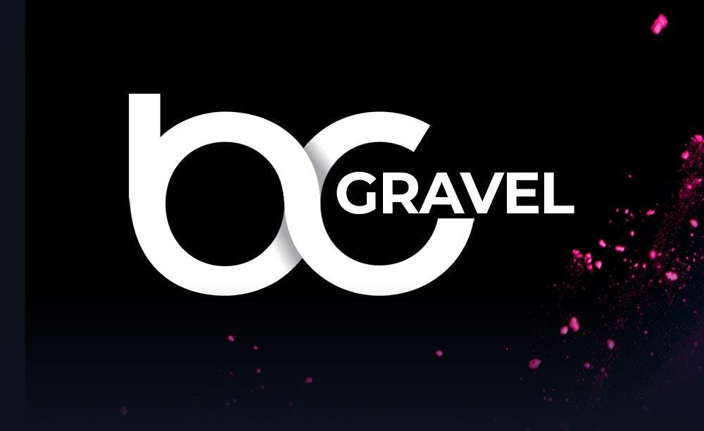 BikeChain-Gravel