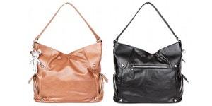 Il Tutto Baby Bags