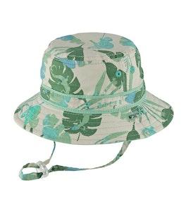 Dozer Sonny Bucket Hat