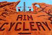 Rim Cyclery