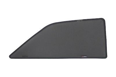 Toyota Car Shades - Toyota Camry | Aurion  | Daihatsu Altis Baby Car Shades | Car Window Shades | Car Sun Shades (XV50; 2011-2017)
