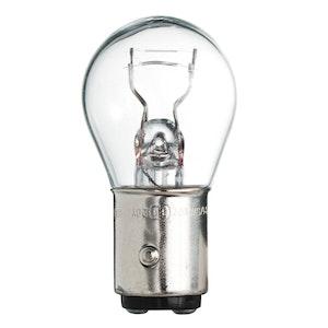 BAY15D 6V 21/5W Bulb
