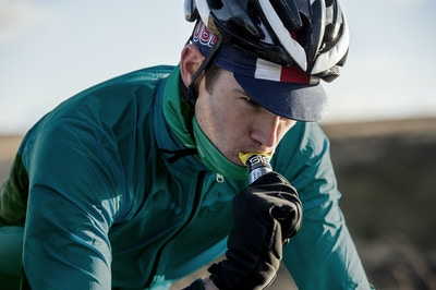 Fueling Strategy 101: How The Right Gel Can Save Your Ride