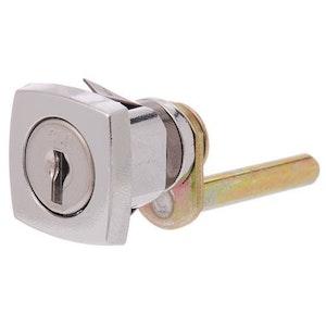 Lock Focus Filing Cabinet Lock