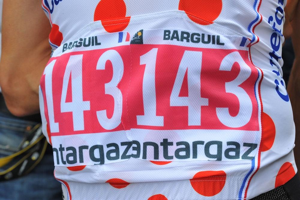 Tour De France 2018 Alle Fakten Zahlen Bikeexchange