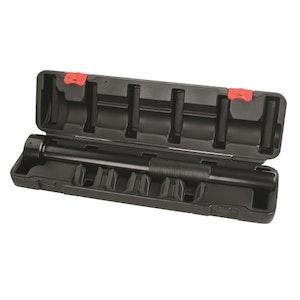 Inner Tie Rod Tool Set - Truck