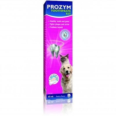 PROZYM RF2 Toothpaste Kit