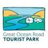 Great Ocean Road Tourist Park Peterborough