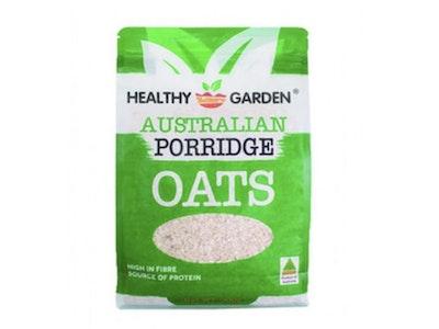 Australian Porridge Oats