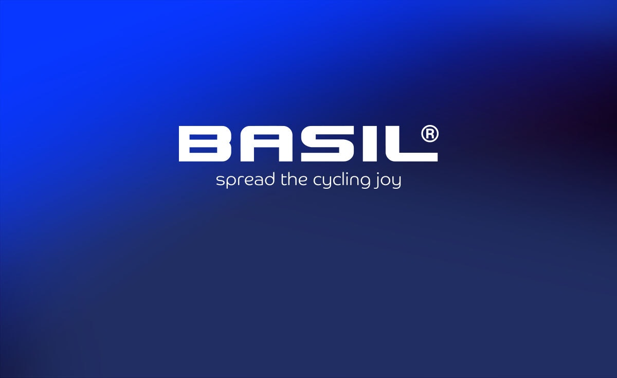 Basil Bike & Cycling Bags