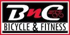 B n C Bicycle