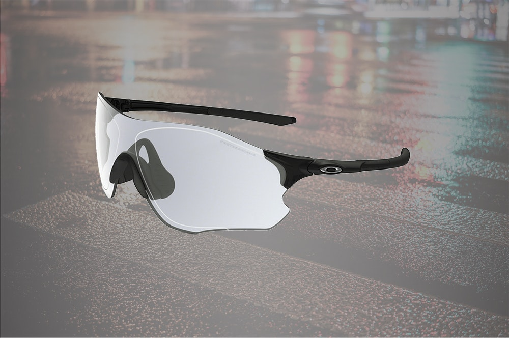 nine-cycling-products-for-winter-photochromic-glasses-jpg