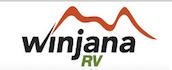 Winjana RV