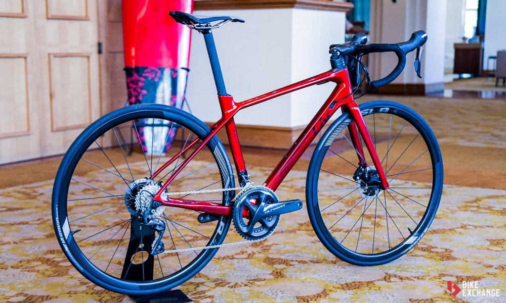 liv-langma-advanced-pro-disc-ten-things-to-know-bikeexchange-jpg