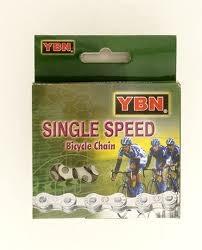 Quality single speed, Bike Chains