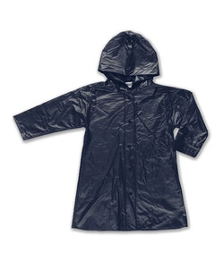 Ouch Raincoat